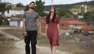 Aşk Ağlatır dizisi ilk bölümüyle ekrana geldi!