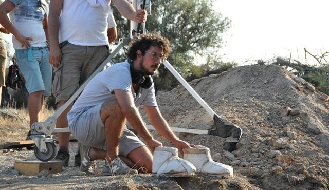 Tolga Karaçelik'in yeni filmi Kelebekler, Sundance Film Festivali'ne seçildi!