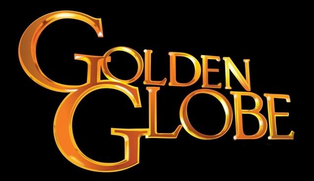 72. Altın Küre Adayları Açıklandı!