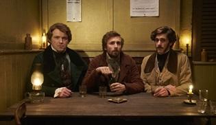 BBC, Quacks dizisini iptal etti