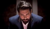 Cesur Yürek | Ömer gets ambushed twice