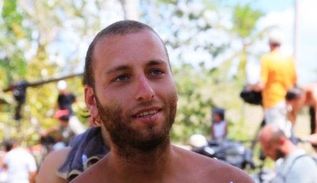 Survivor Taner ve Acun Ilıcalı davası karara bağlandı