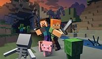Minecraft filmi ne zaman vizyona girecek?