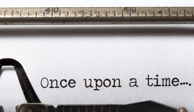 Edebiyattan beyazperdeye uzanan hikâyeler