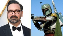 Star Wars serisine Boba Fett filmi de katılıyor