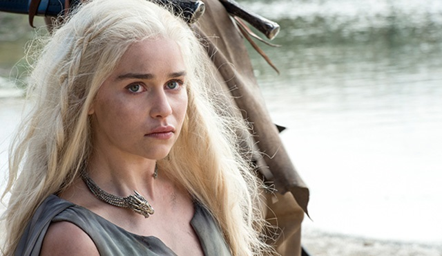 Game of Thrones: 6. sezondan ilk kareler geldi