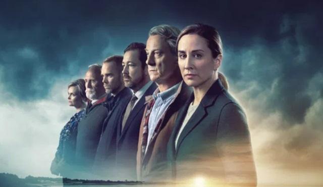 ITV, The Bay dizisine 3. sezon onayını verdi