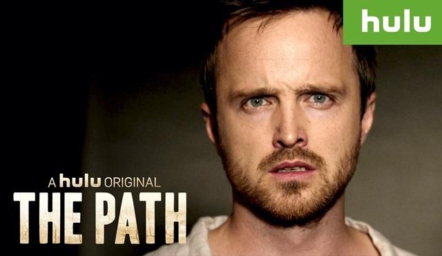 Hulu'nun dizilerinden The Path'in üçüncü sezon tanıtımı ve posteri yayınlandı