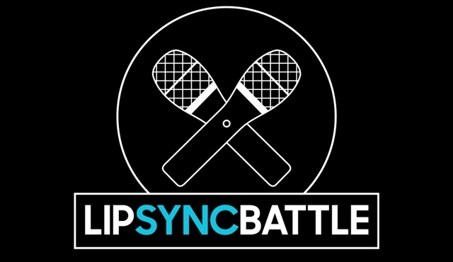 En iyi 10 Lip Sync Battle performansı