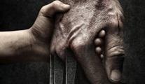 Yeni Wolverine filmi Logan'ın fragmanı yayınlandı