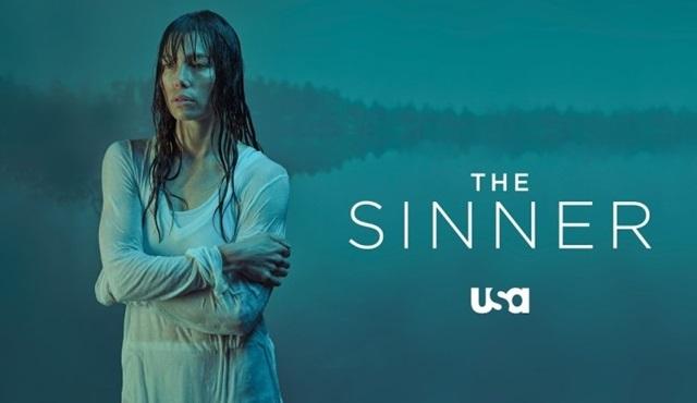 The Sinner dizisi ikinci sezon onayını aldı