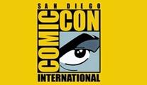 2018 San Diego Comic-Con: 3. günün ardından