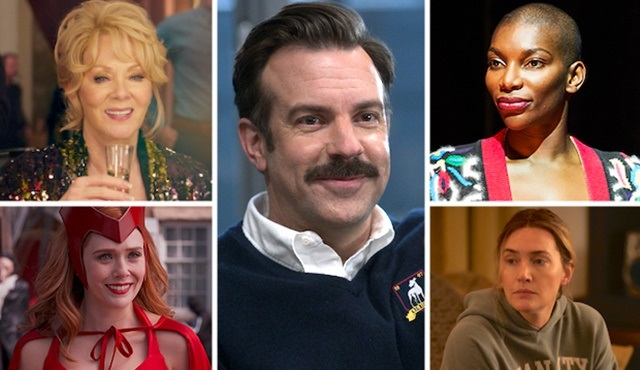 37. Televizyon Eleştirmenleri Derneği Ödülleri'nin adayları belli oldu