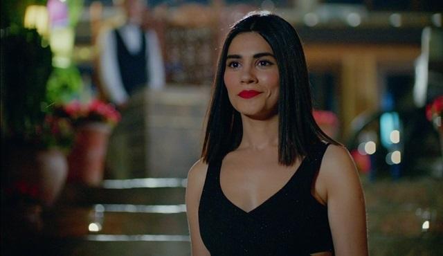 Sosyal TV | Seviyor Sevmiyor sosyal medyada Pazar akşamının birincisi!