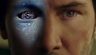 Replikalar filmi Tv'de ilk kez Star Tv'de ekrana gelecek!