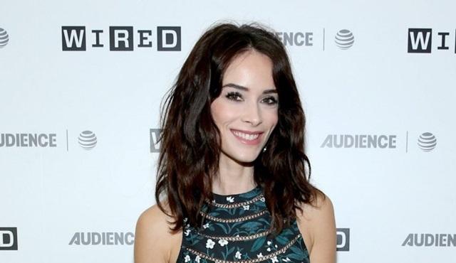 Grey's Anatomy'de Owen'ın kız kardeşini oynayan oyuncu değişti
