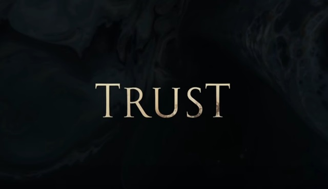 FX'in yeni dizisi Trust 25 Mart'ta başlıyor!