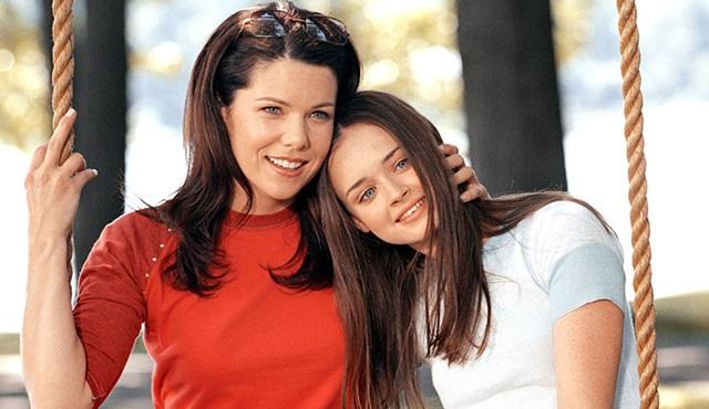 Gilmore Girls'ün yeni bölümleri hakkında neler biliyoruz?