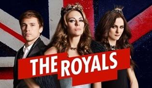 the-royals-bu-kraliyet-ailesi-bildigimiz-aile-gibi-degil