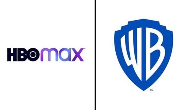 Warner Bros. ve HBO Max ortaklığıyla yeni bir film şirketi kuruluyor: Warner Max
