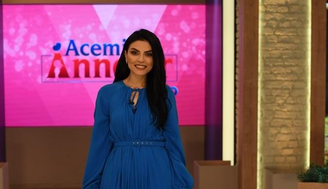 TRT 1'de yepyeni bir program başlıyor: Acemi Anneler Stüdyo
