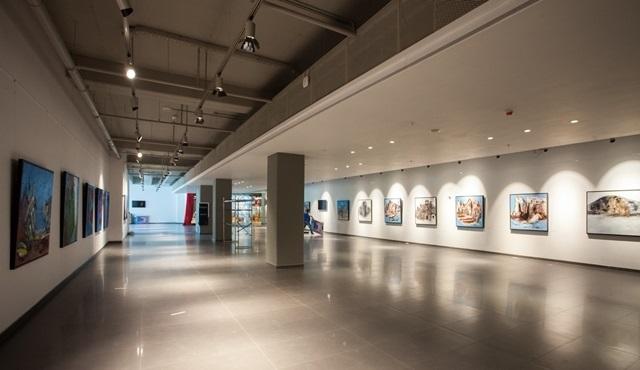 İstanbul, UNIQ Hall ile festival merkezine kavuşuyor!