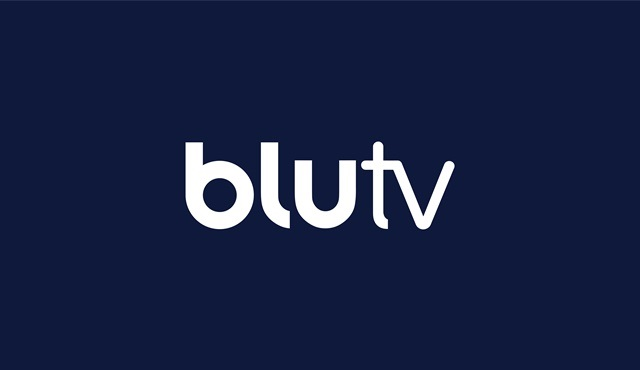 BluTV, Türkiye'nin en hızlı büyüyen üçüncü teknoloji şirketi oldu!