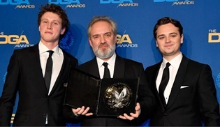 DGA Awards 2019 yılı kazananları belli oldu