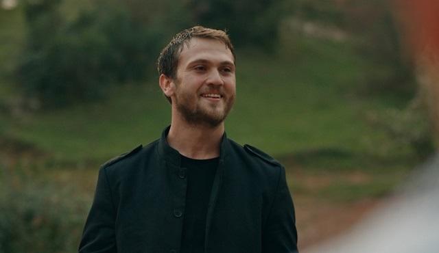 Çukur'un yeni bölümünden ilk sahne yayınlandı!