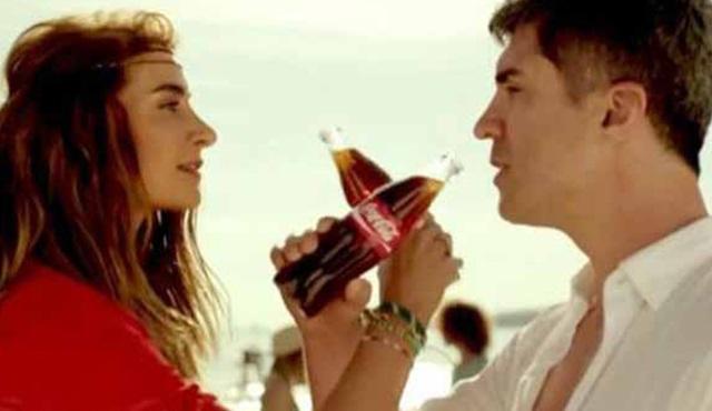 Özcan Deniz ve Sıla'nın Coca-Cola işbirliğinin perde arkası
