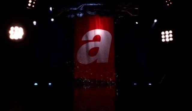 ATV'nin yeni sezon tanıtımı yayınlandı!