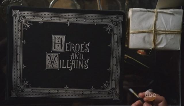 Merlin'in sakalı aşkına!