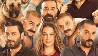 Aman Reis Duymasın filmi Avrupa'nın birçok şehrinde vizyona girecek!