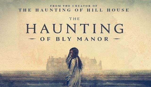 The Haunting of Bly Manor, 9 Ekim'de Netflix Türkiye'de başlıyor