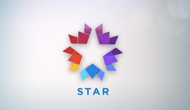 2014'te en çok izlenen kanal Star Tv oldu