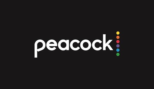 NBCUniversal'ın yeni online platformu Peacock, Nisan 2020'de yayın hayatına başlıyor