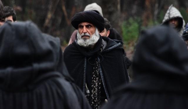Hasan Sabbah'ın hain olduğu ortaya çıkıyor!