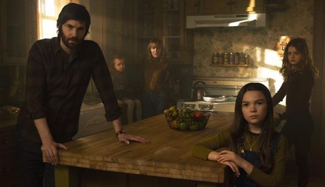 Apple, Home Before Dark ve Mythic Quest'e başlamadan 2. sezon onayı verdi