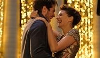 İkinci Görüşte Aşk filmi 6 Mart'ta vizyona girmeye hazırlanıyor!