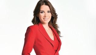 Show Ana Haber, en çok izlenen haber bülteni oldu!