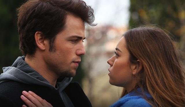 Kötü Çocuk, 29 Mart'ta Netflix Türkiye'de yayına girecek