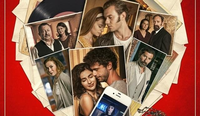 Aşk Tesadüfleri Sever 2 filminin ikinci tanıtımı yayınlandı!
