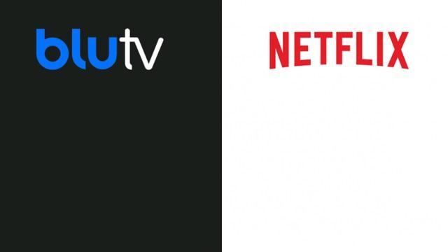 Dijital dünyanın sundukları: Mavi hap mı? Kırmızı mı?