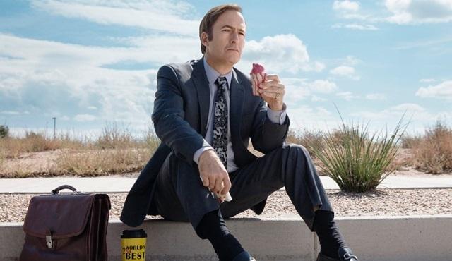 Better Call Saul, 6 Ağustos'ta dördüncü sezonuyla dönüyor