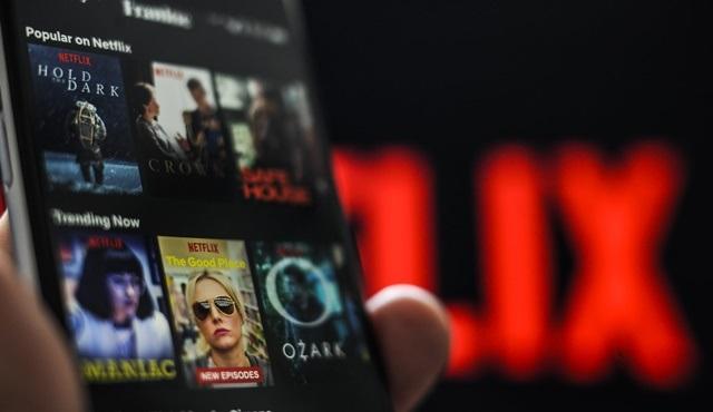 Netflix'teki Akıllı İndirme özelliği iOS cihazlara da geldi!