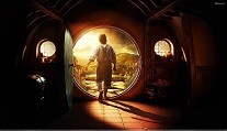 The Hobbit: An Unexpected Journey, Moviemax Stars HD