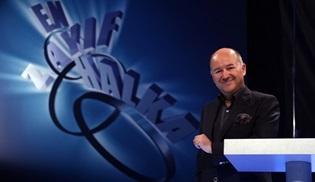 """""""En Zayıf Halka"""" TV8'de başlıyor!"""