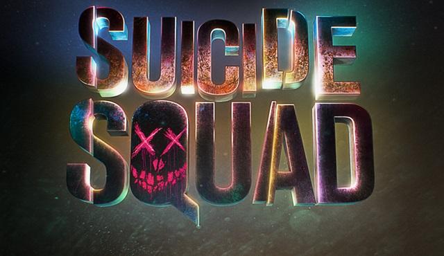 12 Ağustos'ta vizyona girecek Suicide Squad'ın son fragmanı geldi!