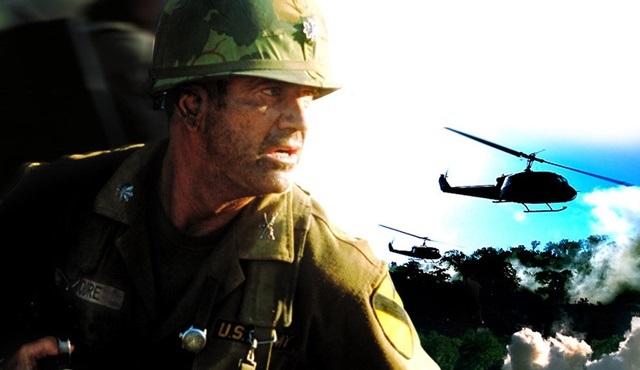Bir Zamanlar Askerdik filmi, Sony Channel ekranlarında yayınlanacak!