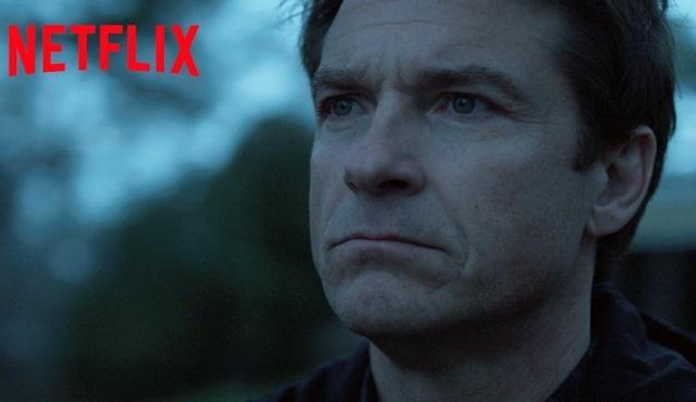 Netflix draması Ozark'ın uzun tanıtımı yayınlandı